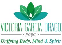 Victoria Yoga