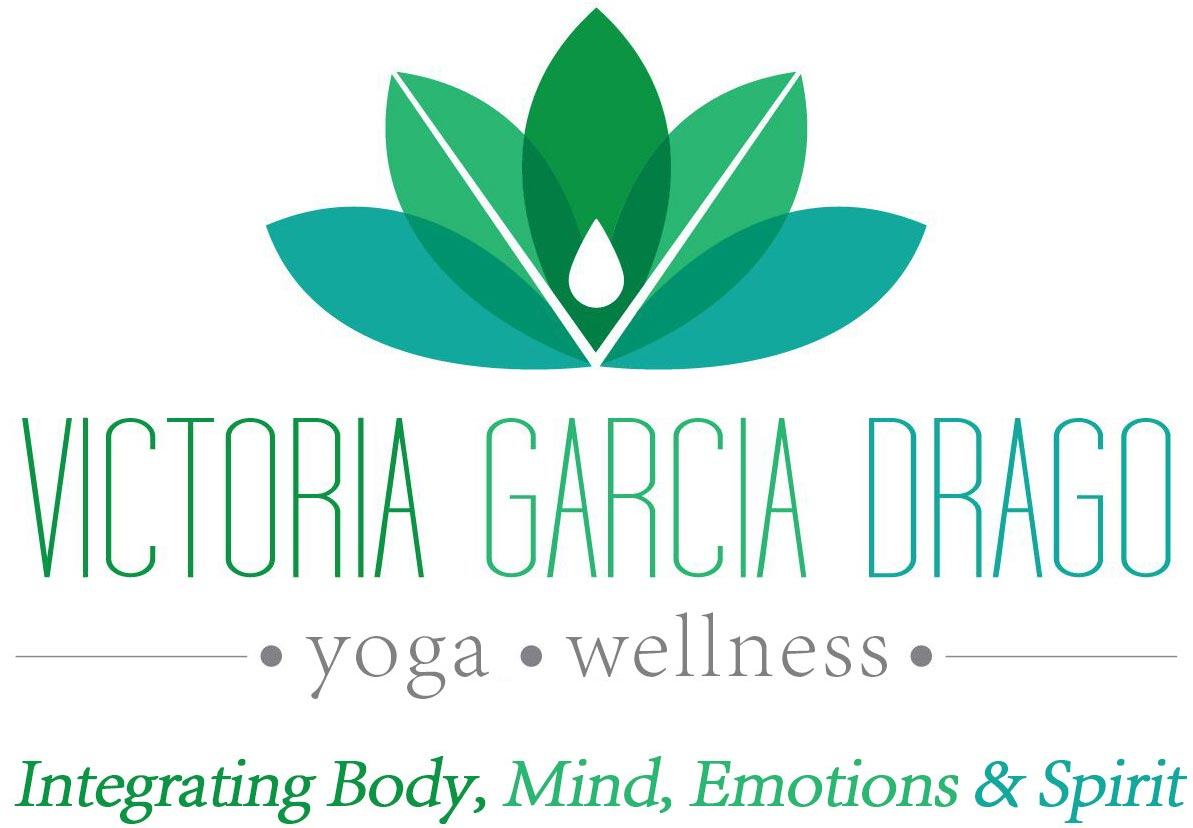 Victoria Yoga | Yoga & Wellness | Integrating Body, Mind, Emotions & Spirit