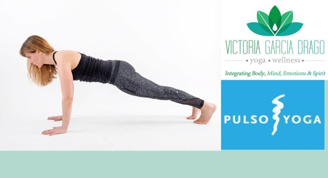 Taller de Yoga para Optimizar el Bienestar